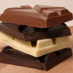 chocolate-bars