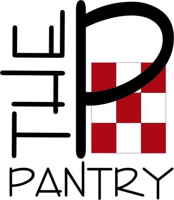 logo-the-pantry