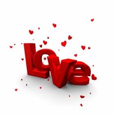 love-2