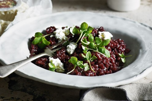 red-wine-and-parmesan-risotto-13739-2